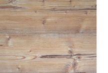 Pine / Πιστή αποτύπωση του πεύκου, έτοιμο για χρήση, εύκολα & γρήγορα