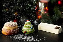 Christmas Aubaine Style