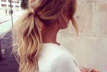 Hair inspo ❤️