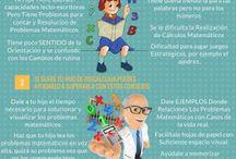 EDUCA TIPS