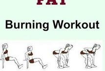 Workout to try
