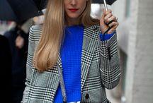fashion story / womens_fashion