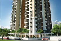 Apartments in Kochi / ‪#‎ABAD‬ West wood Premium Apartments in Panayappilly, Cochin Visit : http://www.abadbuilders.com/project_details/index/West-Wood