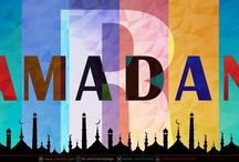 Ramadan Wallpapers 2015 / Exclusive and Amazing Wallpapers for Ramadan 2015