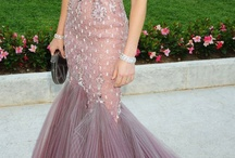 Couture Candy  / by Jenna Mangion Boccamazzo