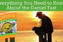 fasting info / by Gerri Nelson-shortt