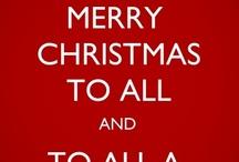 Holiday fb post