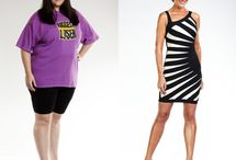 before and after off the biggest loser