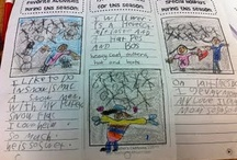 science daily and seasonal changes