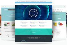 webdesign - wow