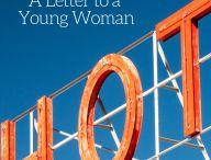 Christian Living & Encouragement / Christian living and encouragement for Christian women.