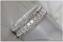 Idées Perles / Bijoux en perles