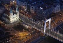 Hungary / Magyarország