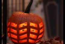Rocktober / Our favorite Halloween projects made with Rockwell Tools / by Rockwell Tools