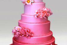 ROZE! / Alles roze....