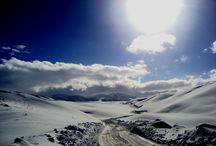 Bamyan / by My Picture Notes