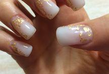 My Nails / Nailart