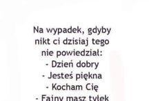 POLSKIE ♥