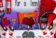Valentine gifts ideas