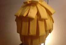Maya the bee / Piñata