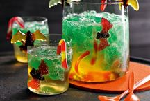 Coole Drinks