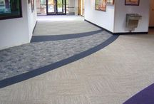 Cushion Flooring & Carpets Flooring for Home, Office, Bedroom in UK, London, Essex