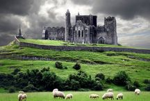 Here's why you definitely need to visit Ireland