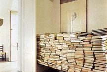 Books Books Books / I love books....