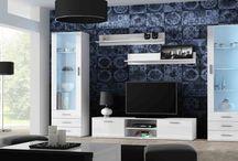 Soho Modern Furniture / modern furniture