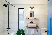 バストイレ洗濯室