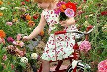 bike love ♡♡♡