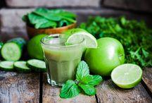 antiinflammatory smoothies