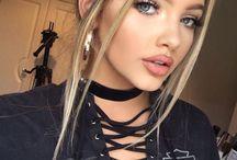 Sophia Mitchell