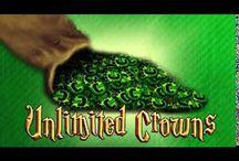 Wizard101 Earn Crowns Secret Way