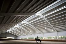design stables