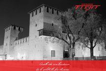 Costruzioni Tieni 1836 / Immagini sull'Impresa Costruzioni Tieni 1836 Srl di Isola Rizza (Verona): costruttori da sei generazioni. #Tieni #Edilizia #CostruzioniTieni1836