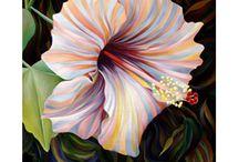 Awesome Art / by Charlene Adams