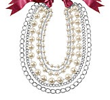 Jewelry / by Rosinda Anthony