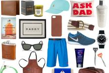 Gift Guides / The perfect gift ideas for the ones you love!