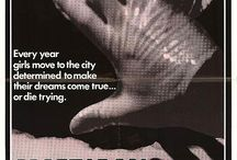 1983 Horror Movies / Horror Movies Released in 1983