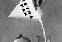 tetra pays for plastics mistake