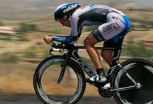 Bike articles