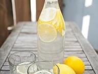 COOK IT... Lemons