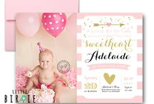 Valentine's birthday party ideas Sweetheart birthday party ideas