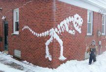 Praxisbulletin dinosaurussen
