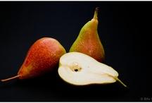 fruits /vegies