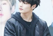Jeong In