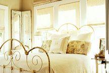 Bedroom / by April Davis