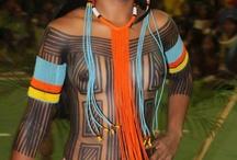 kayapo trib