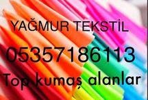 şifon top kumaş alanlar 05357186113,şifon parça kumaş alanlar